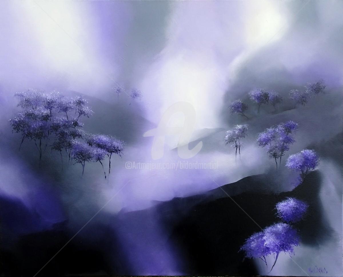bidard - jardin-suspendu-4.jpg