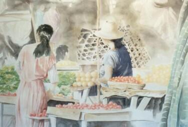 marché de Tuléar