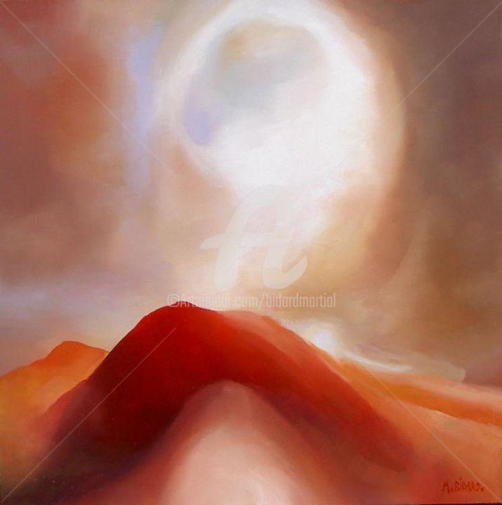 bidard - paysage élémentaire 8