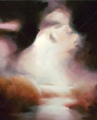 bidard - Paysage élémentaire 20